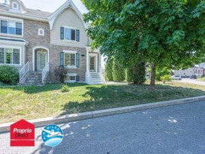 12923876 - Two or more storey for sale