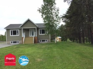 14507415 - Bungalow for sale
