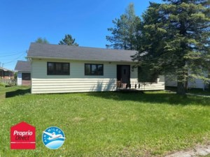 15607525 - Bungalow for sale