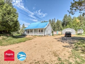 18259279 - Bungalow for sale