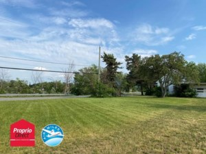 21366795 - Two or more storey for sale