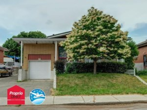 24651224 - Bungalow for sale