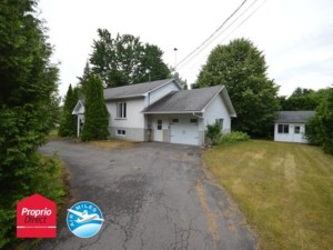 26634778 - Bungalow for sale