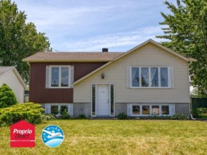 28829225 - Bungalow for sale