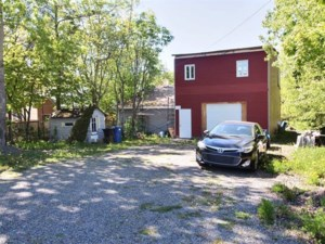 12303035 - Bungalow for sale