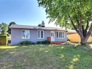 17759640 - Bungalow for sale