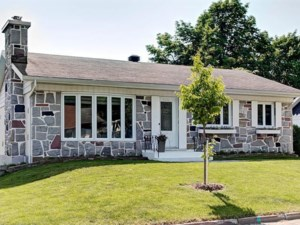 24695166 - Bungalow for sale