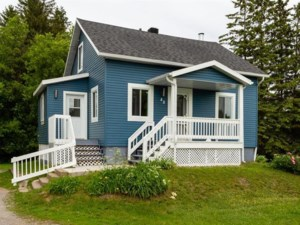 26360554 - Two or more storey for sale