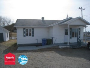 9042724 - Bungalow for sale