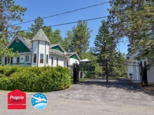 10090338 - Bungalow for sale
