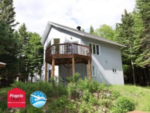 10499391 - Two or more storey for sale