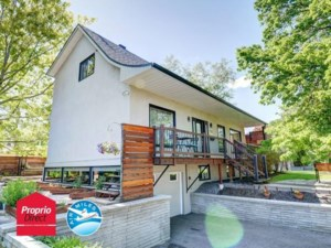 13531203 - Two or more storey for sale