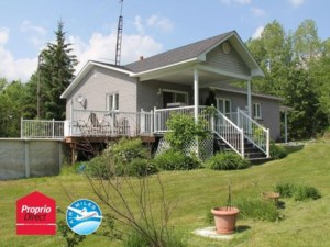 13987134 - Bungalow for sale