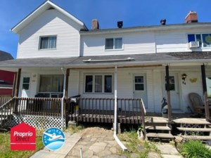 14174700 - Two or more storey for sale