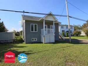 15433751 - Bungalow for sale
