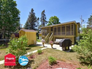 16441556 - Bungalow for sale
