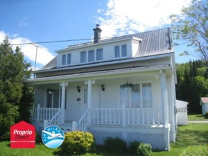21091941 - Two or more storey for sale
