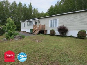 24187027 - Mobile home for sale