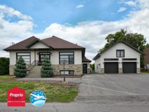 25873061 - Two or more storey for sale