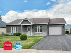 26016907 - Bungalow for sale