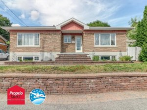 28045862 - Bungalow for sale