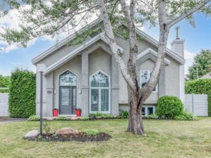 12478637 - Bungalow for sale