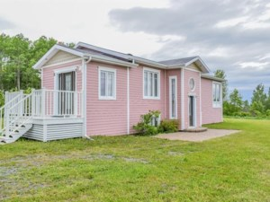 19349200 - Bungalow for sale