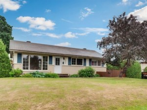20181295 - Bungalow for sale