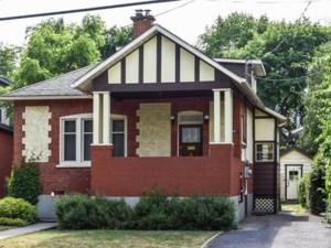 22404680 - Bungalow for sale