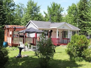 24815480 - Bungalow for sale