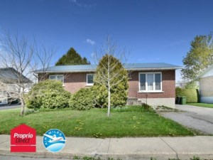 11095350 - Bungalow for sale