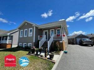 13705626 - Bungalow for sale