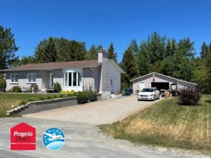 14690456 - Bungalow for sale