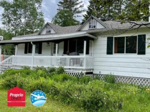 18722314 - Bungalow for sale