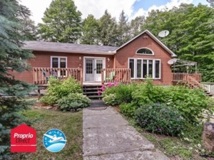 20139133 - Bungalow for sale