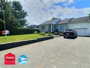 21210937 - Bungalow for sale