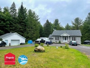 21778808 - Bungalow for sale