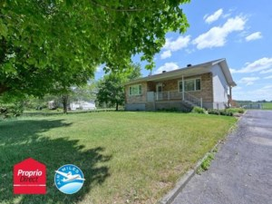24658008 - Bungalow for sale