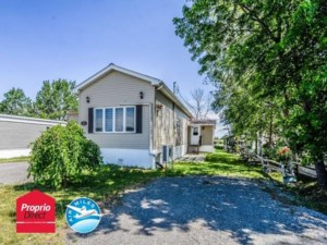 26115457 - Mobile home for sale