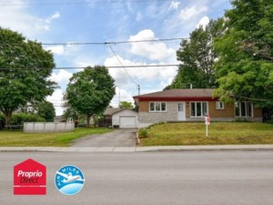 28691818 - Bungalow for sale