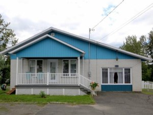 13069441 - Bungalow for sale