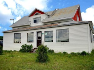 13817656 - Two or more storey for sale
