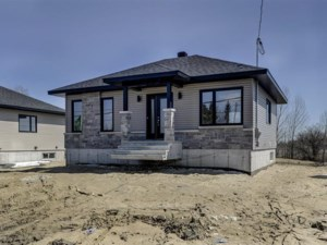 23719110 - Bungalow for sale
