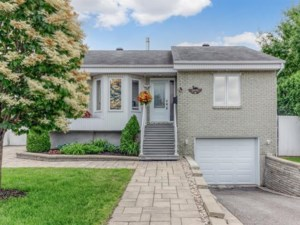 23859308 - Bungalow for sale