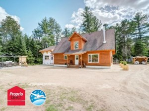 10484890 - Two or more storey for sale