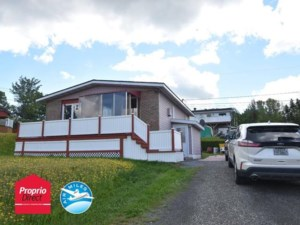 14172773 - Bungalow for sale