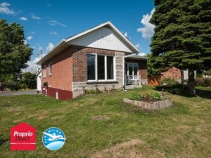 15059492 - Bungalow for sale