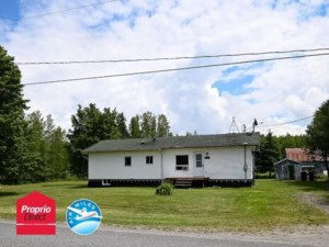 16815054 - Bungalow for sale