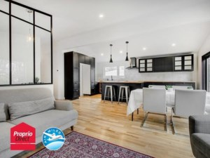 17884810 - Bungalow for sale