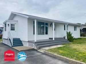 17950826 - Bungalow for sale